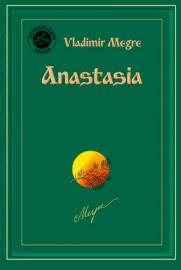 Anastasia boeken 1e deel